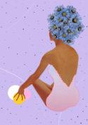 Meditate by Laura Redburn