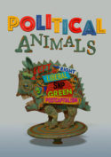 Political Animals by Nathan Smith