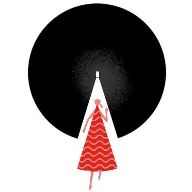 The Economist Illustration by Satoshi Kambayashi