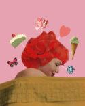 Sleepdreams by Laura Redburn