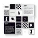 Black & White by Mardo El-Noor