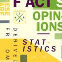 Design Facts by Mardo El-Noor