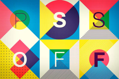 PSS Off by Mardo El-Noor