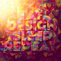 Eat Design Sleep Repeat by Mardo El-Noor