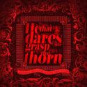 Grasp The Horn by Mardo El-Noor