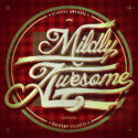 Mildly Awesome by Mardo El-Noor