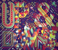 Ups & Downs by Mardo El-Noor