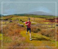 Dartmoor by Marcel Laverdet - Rive Gauche Studio