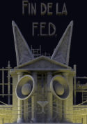 Fin de la FED by Nathan Smith