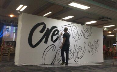 CreativeCircle3