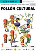 Eat Street Follon by Marc Torrent