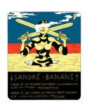 Sandré + Banani by Marc Torren