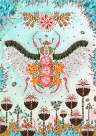 Escarabajo-by-Iris-de-Luz