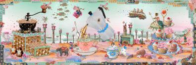 Magic-Cafe-by-Iris-de-Luz