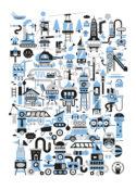 Elements by Mikko Umi