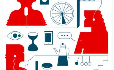 Wallpaper Magazine - Objects With Meaning by Dominika Lipniewska